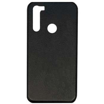 کیف کلاسوری مدل KF-238 مناسب برای گوشی موبایل شیائومی Redmi Note 8