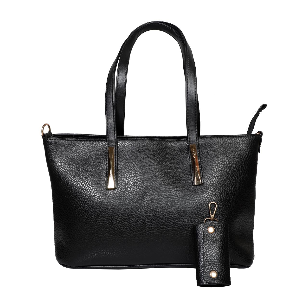 کیف دستی زنانه مدل AB0CV