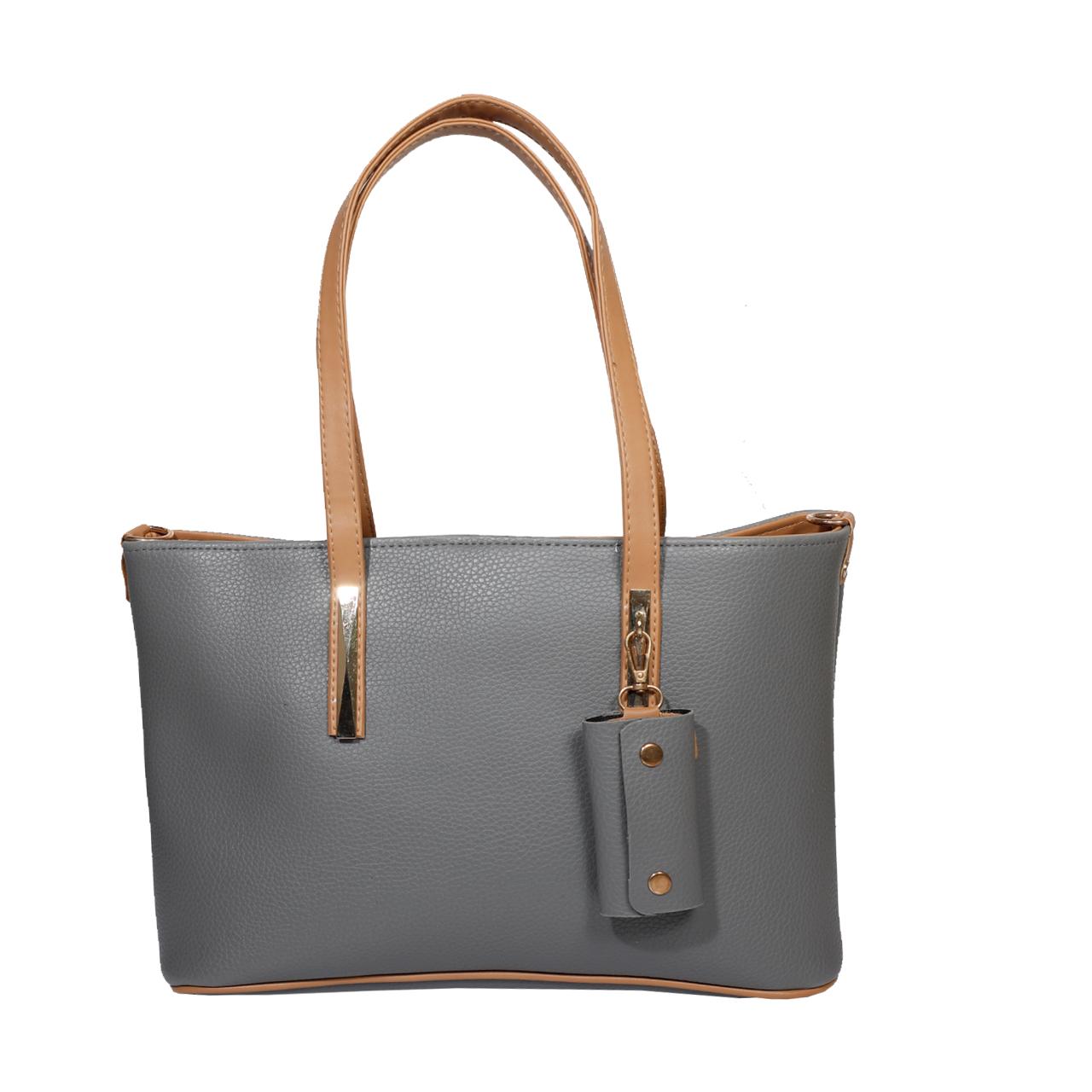 کیف دستی زنانه مدل ASS