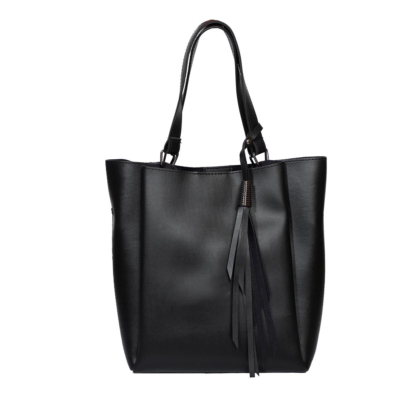 کیف دستی زنانه مدل ODF