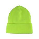 کلاه بافتنی کد M57