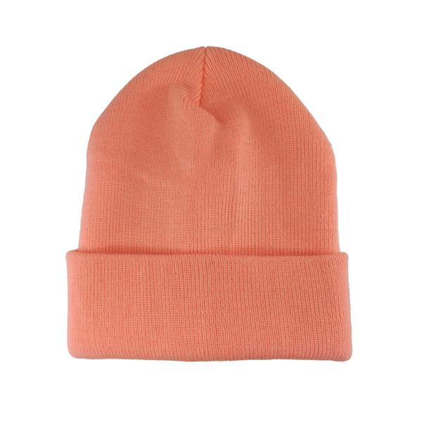 کلاه بافتنی کد M58
