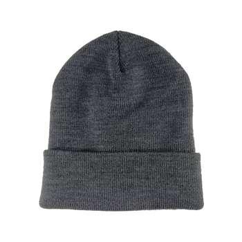 کلاه بافتنی کد M60