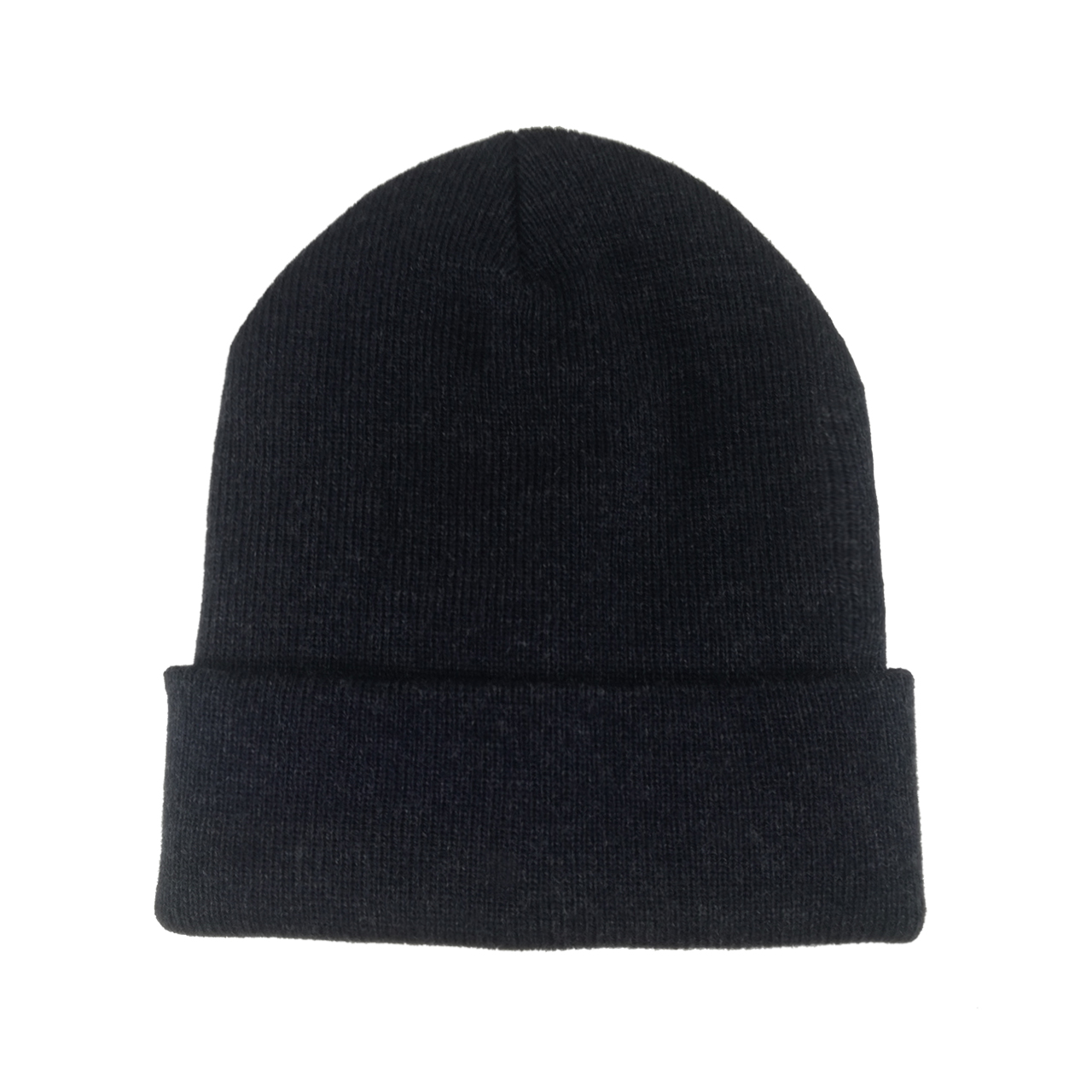کلاه بافتنی کد M61