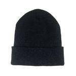 کلاه بافتنی کد M61 thumb