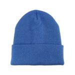 کلاه بافتنی کد M63