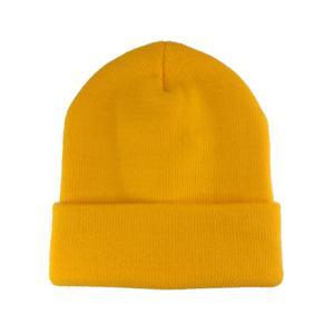 کلاه بافتنی کد M64