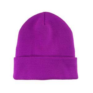 کلاه بافتنی کد M65