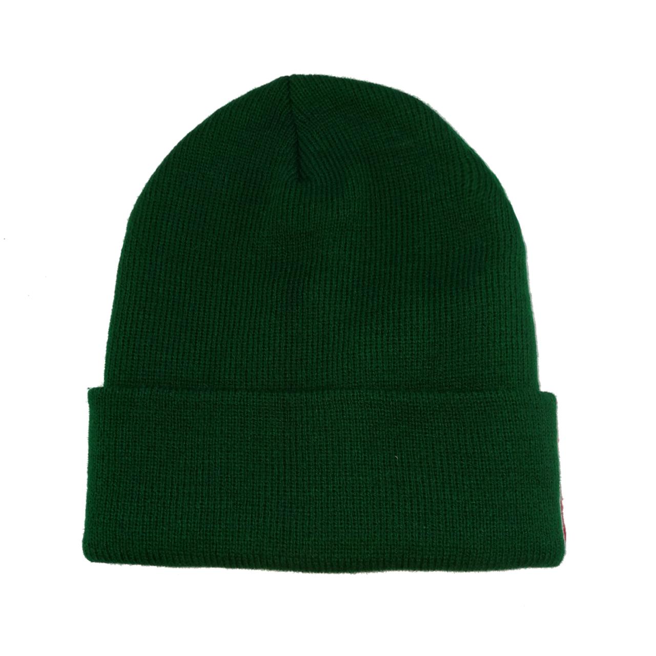 خرید                                      کلاه بافتنی کد M67