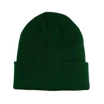 کلاه بافتنی کد M67