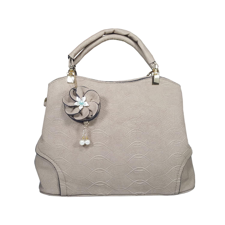 کیف دستی زنانه کد 23