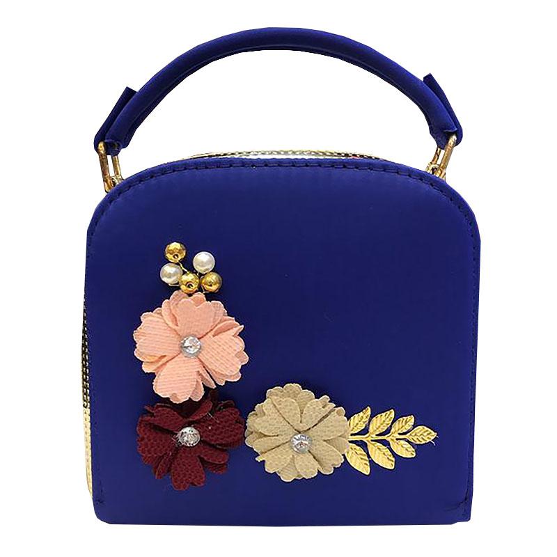 کیف دستی زنانه مدل 5-50