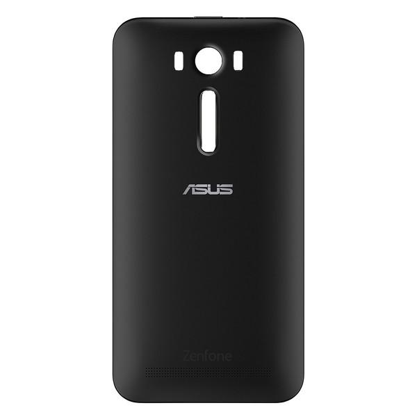 در پشت گوشی ایسوس مدل Plain مناسب برای گوشی موبایل ایسوس Zenfone Selfie ZD551KL