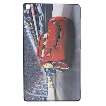 کاور مدل TD-T02 مناسب برای تبلت سامسونگ Galaxy T295/T290