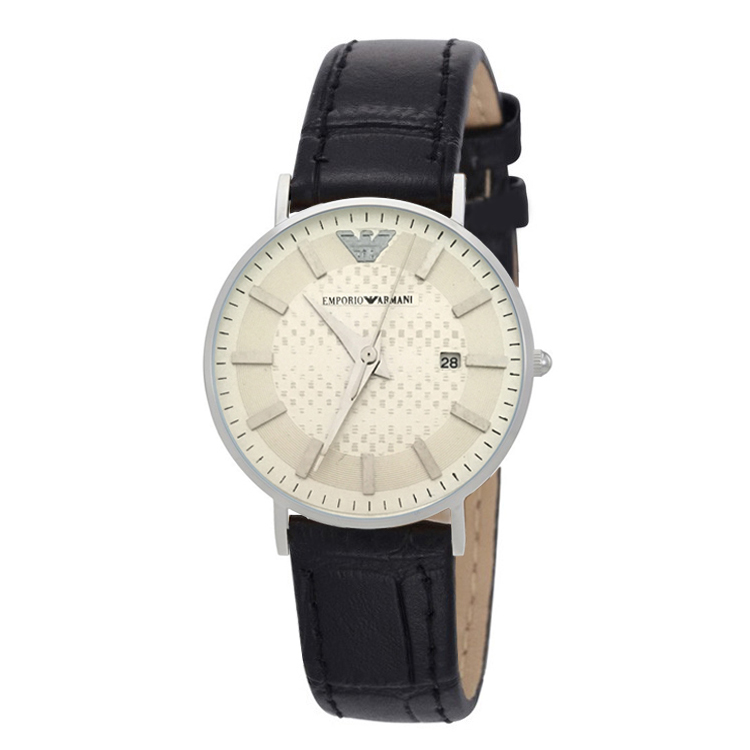 ساعت مچی عقربه ای زنانه مدل W106701