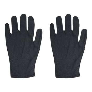 دستکش زنانه  مدل PT بسته 2 عددی