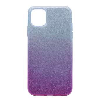کاور طرح اکلیلی مدل DOR-002 مناسب برای گوشی موبایل اپل iPhone 11
