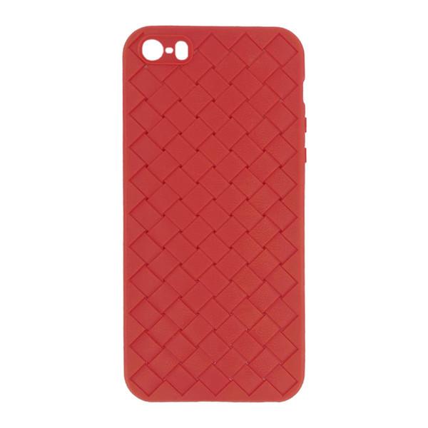 کاور مدل HS1 مناسب برای گوشی موبایل اپل iphone 5/SE/5S