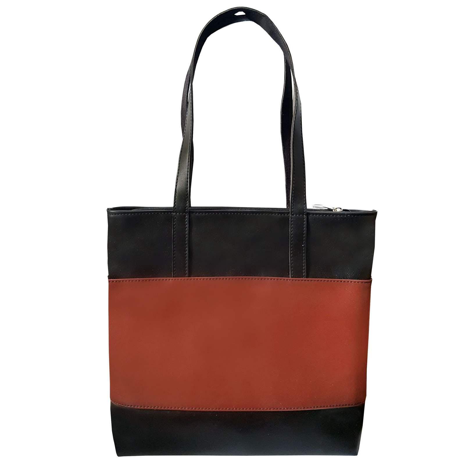 کیف دوشی زنانه مدل G809