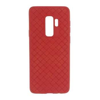 کاور مدل HS1 مناسب برای گوشی موبایل سامسونگ Galaxy S9 PLUS