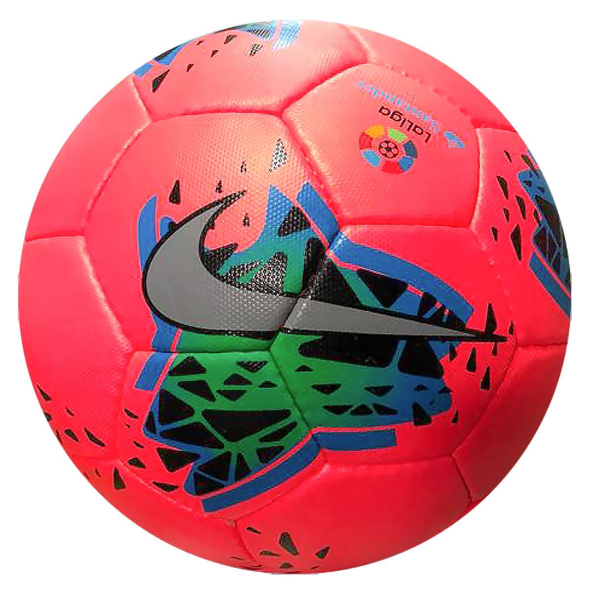 توپ فوتبال مدل T_RS60                     غیر اصل