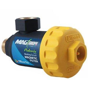 فیلتر مغناطیسی مدار گرمایش فیلبرتو مدل MAG Sion کد 002