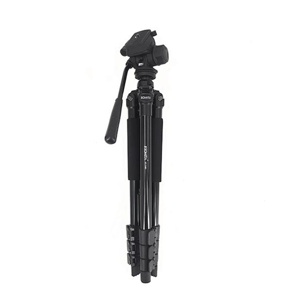 سه پایه دوربین سومیتا مدل ST-7080