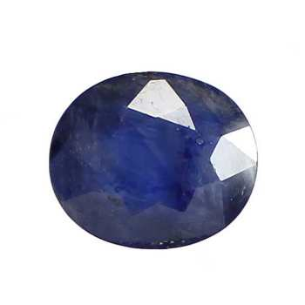 سنگ یاقوت کبود کد 55020