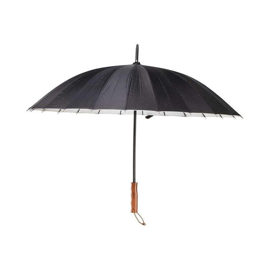 چتر تانک کد 02