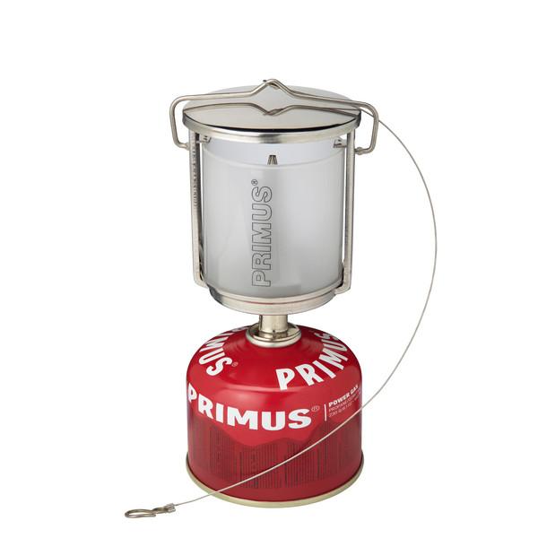 چراغ فانوسی پریموس مدل Mimer کد 226993