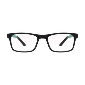 فریم عینک طبی مدل TR20781