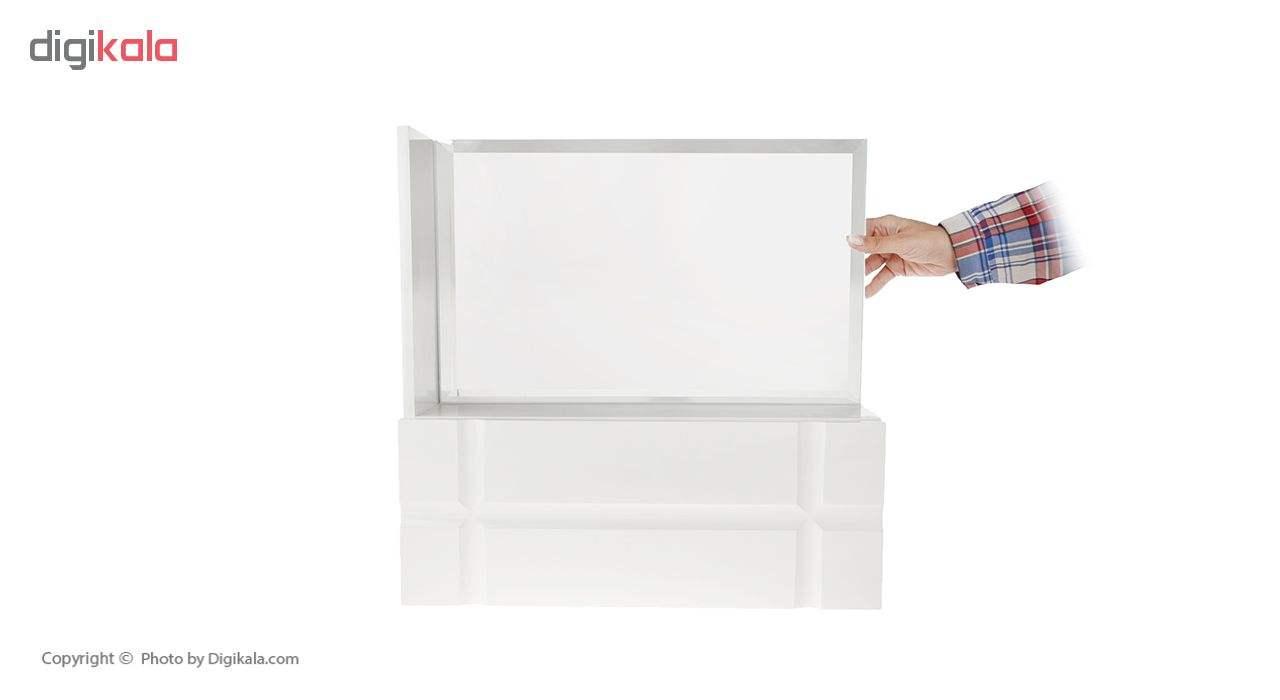 ست آینه و باکس سرویس بهداشتی کد 001 main 1 8