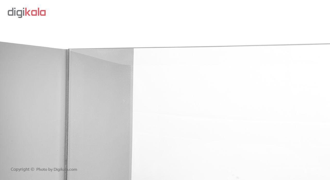 ست آینه و باکس سرویس بهداشتی کد 001 main 1 9