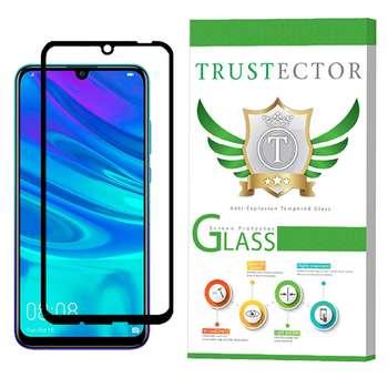 محافظ صفحه نمایش تراستکتور مدل GSS مناسب برای گوشی موبایل هوآوی P Smart 2019