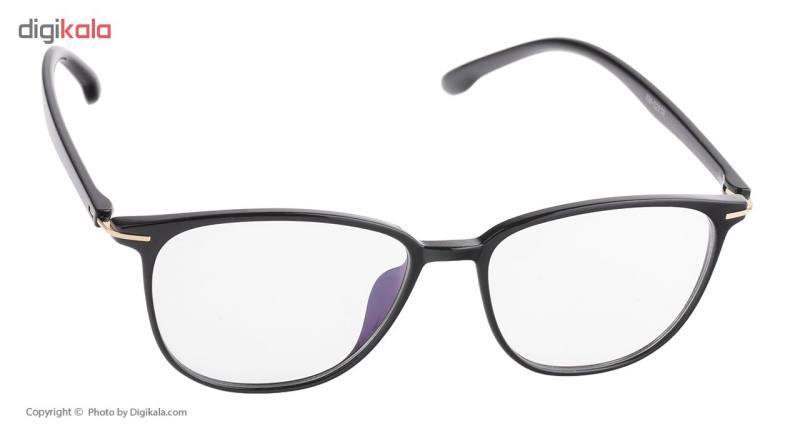 فریم عینک طبی مدل XM0281