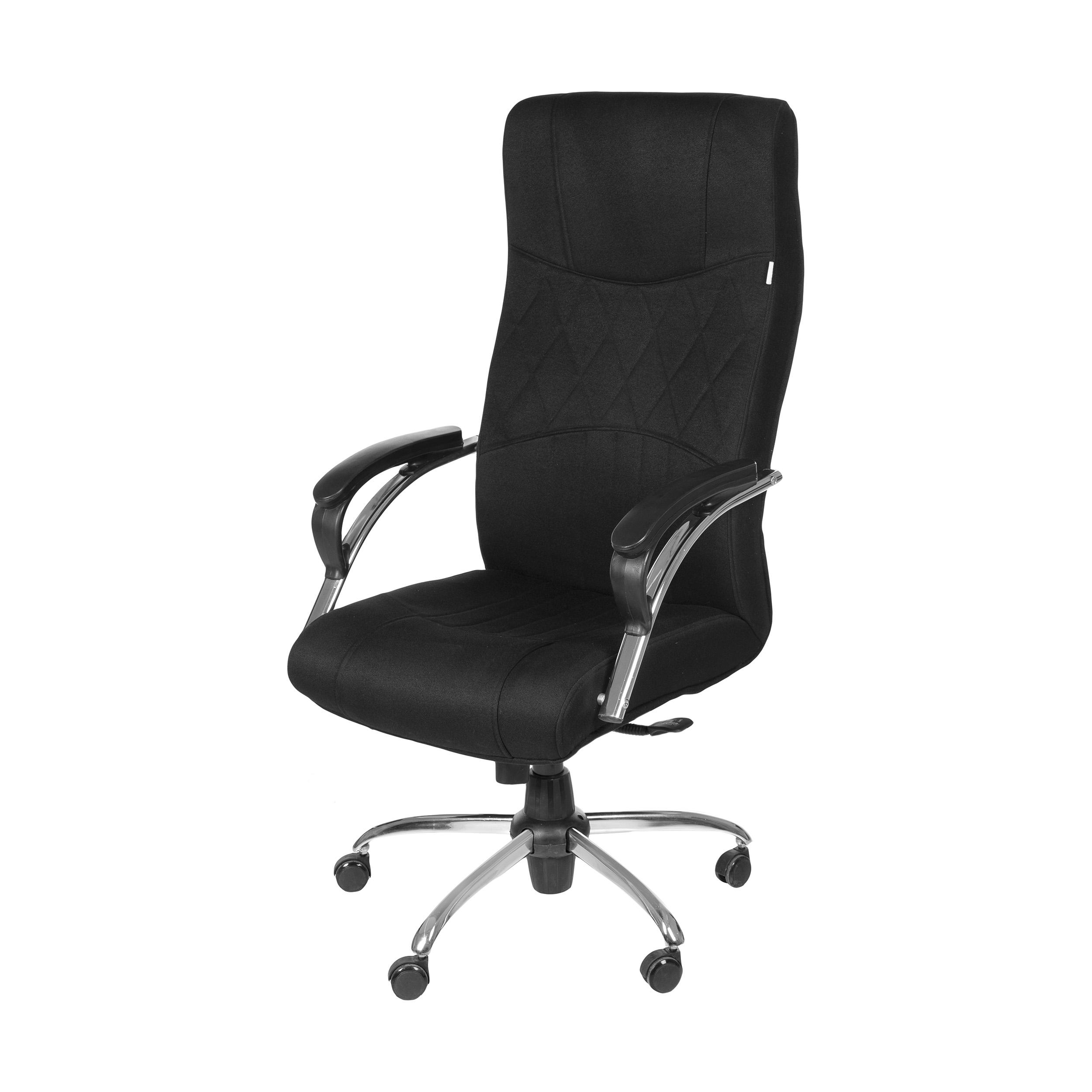صندلی اداری آرکانو کد DP550A