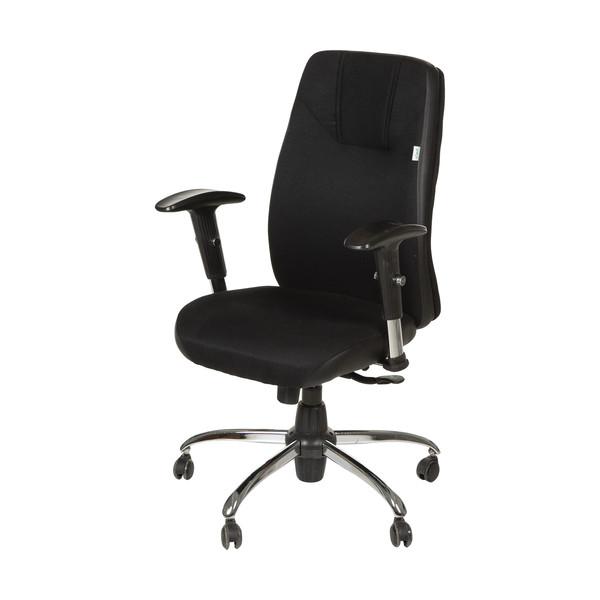 صندلی اداری آرکانو کد BP380TF
