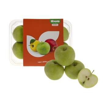 سیب سبز هودکا - 750 گرم
