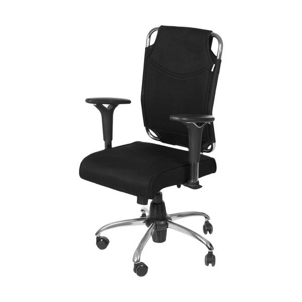 صندلی اداری آرکانو کد BP350TA