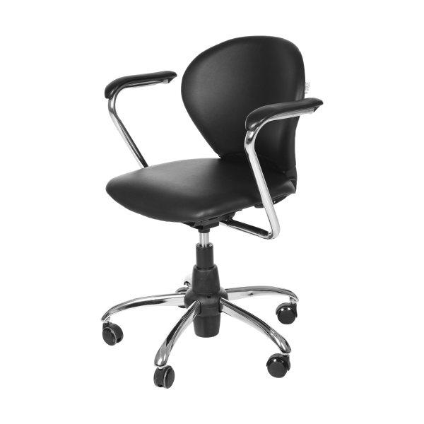 صندلی اداری آرکانو کد S210R