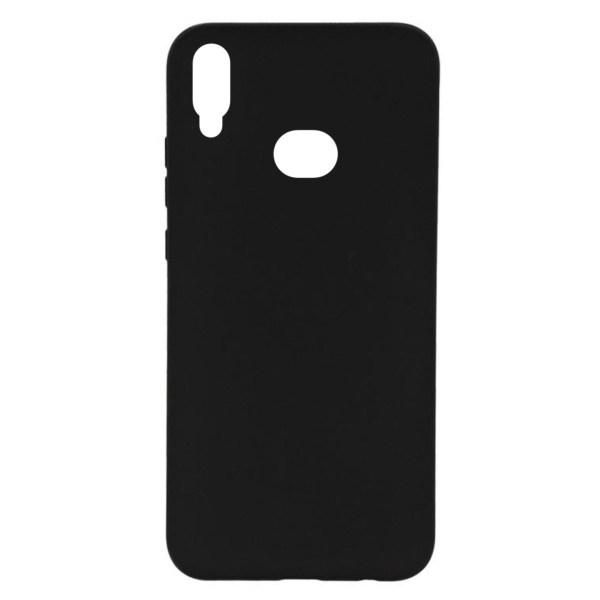 کاور مدل F-01 مناسب برای گوشی موبایل سامسونگ Galaxy A10s