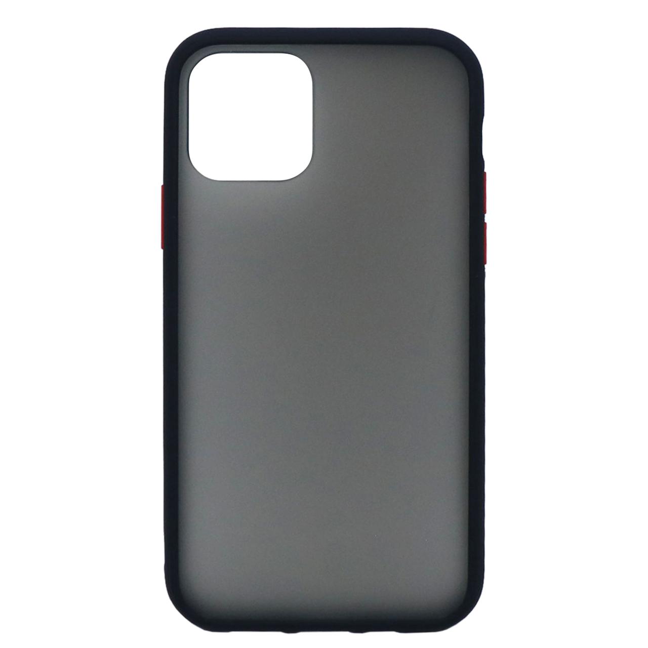 کاور مدل Sb-001 مناسب برای گوشی موبایل اپل Iphone 11