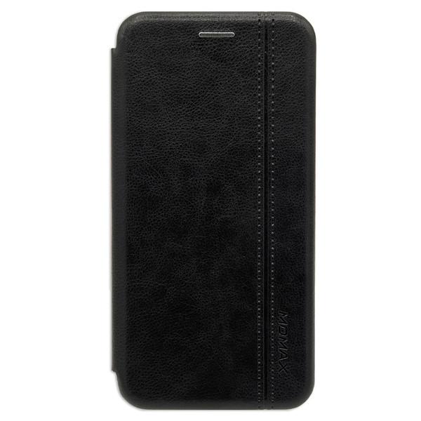 کیف کلاسوری دکین  مدل LT-C1 مناسب برای گوشی موبایل سامسونگ Galaxy A10s