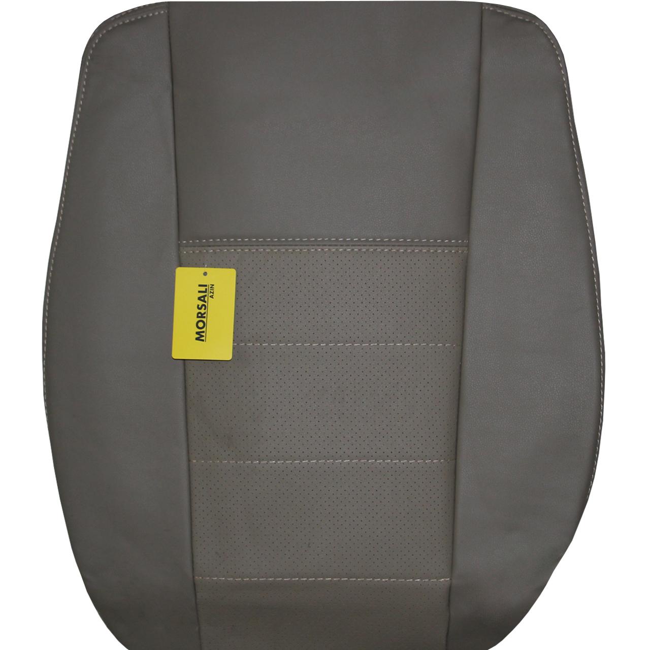 روکش صندلی آذین مرسلی کد AZ074 مناسب برای توسان 2010