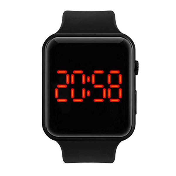کد تخفیف                                      ساعت مچی دیجیتال مدل LE1122ME
