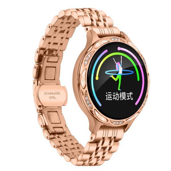 ساعت هوشمند مدل m9