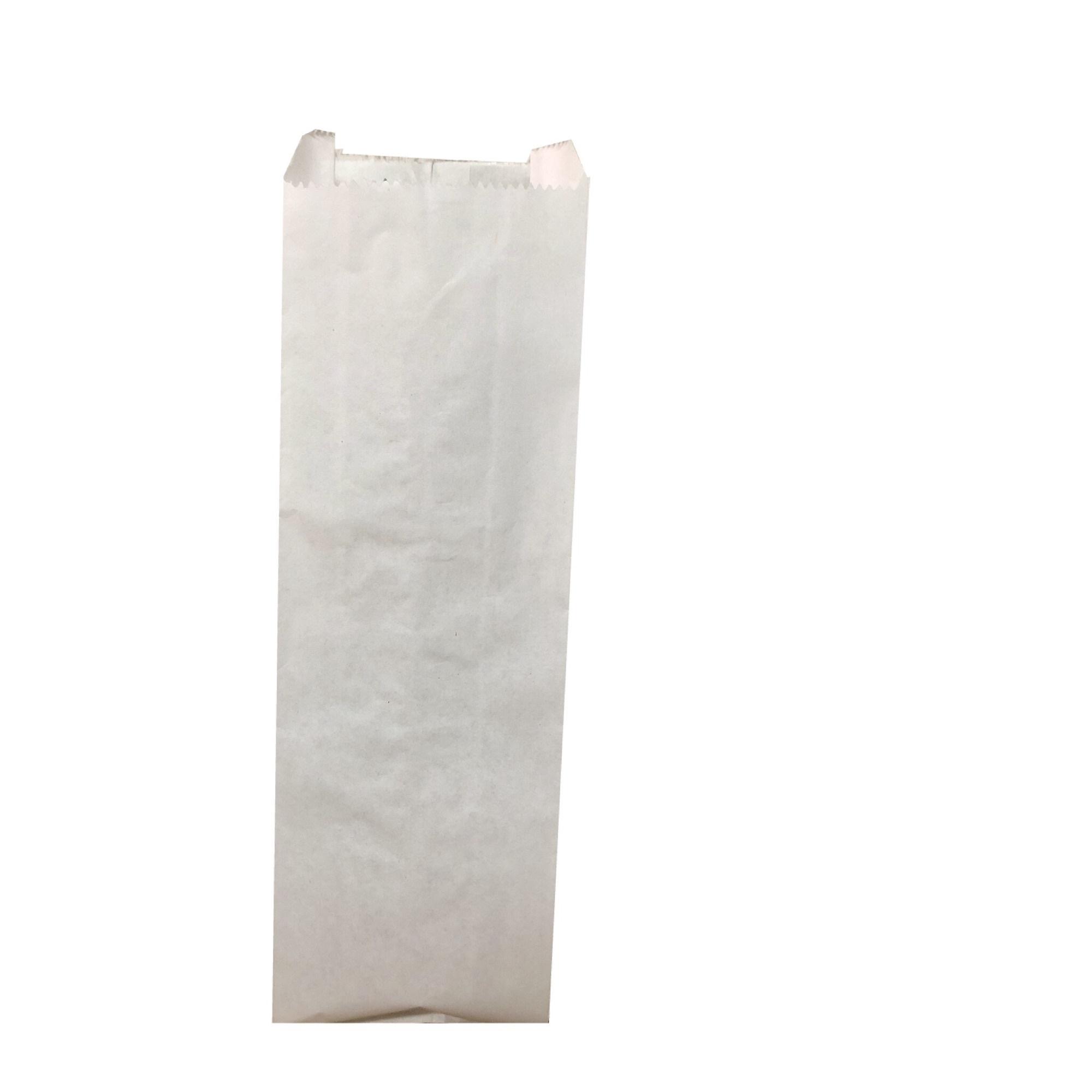 پاکت ساندویچ مدل B04 بسته 100 عددی