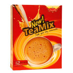 شیر چای شاهسوند بسته 12 عددی thumb