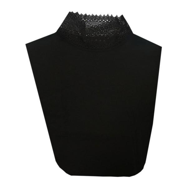 یقه حجاب دینا کد DG001