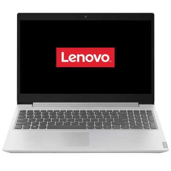 لپ تاپ 15 اینچی لنوو مدل Ideapad L340-HA